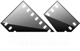 guy-film-prod-logo-160-white